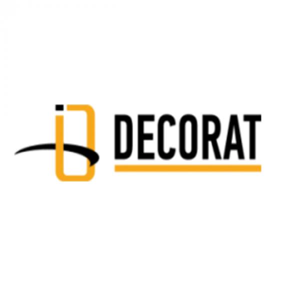 DECORAT