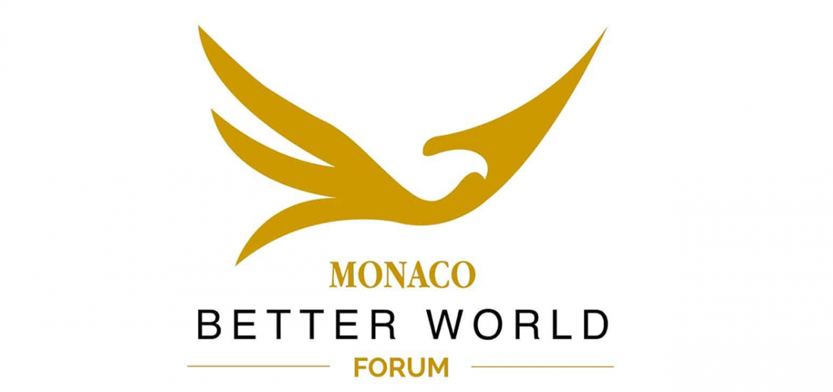 logo-Monaco-better-word