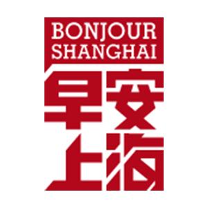 logo-bonjourshanghai