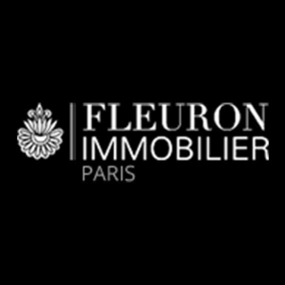 FLEURON-IMMOBILIER