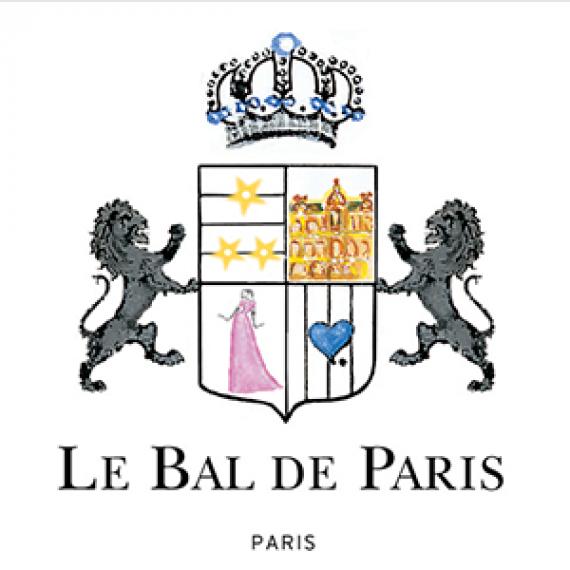 LE-BAL-DE-PARIS