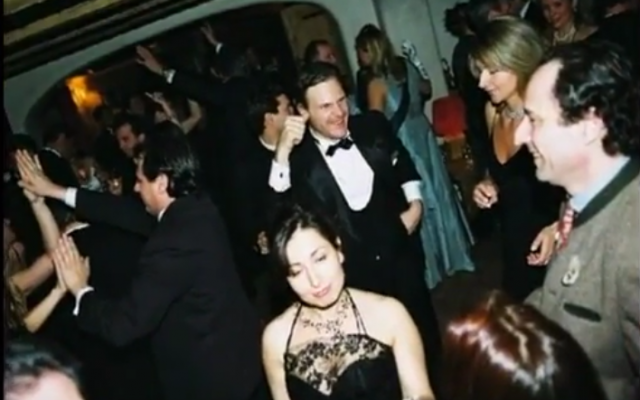Le Bal de Paris - Les 10 ans (2007) (Part 3) - YouTube