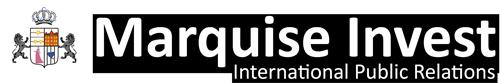 Logo-Marquis-invest-icone-en