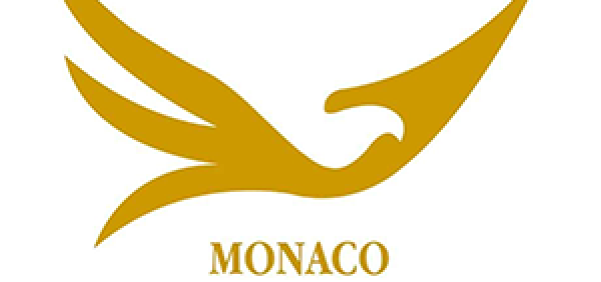 MONACO-BETTER-WORLD