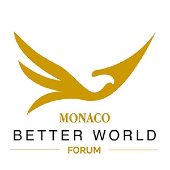MONACO-BETTER-WORLD