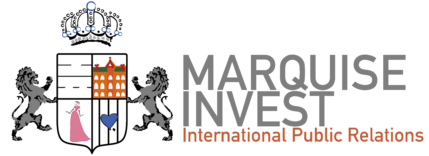 Marquise Invest