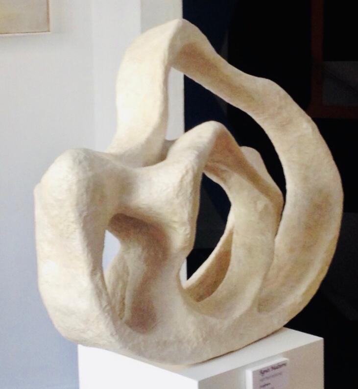Agnes MalterreFaience 2.800€